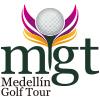 Medellín Golf Tour