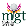 Medell�n Golf Tour - 2� Torneo Internacional