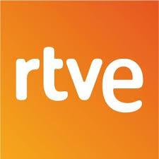 Medellín o el renacimiento colombiano - RTVE.ES